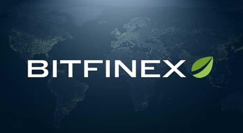 Bitfinex Erfahrungen Exchange
